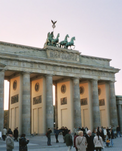 Need a German SEO company? We help you to climb Google.de with our German SEO Services